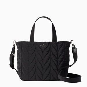🎁Kate Spade Ellie Small Tote